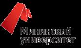 Logo_ngpy (1).png